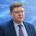 «Наша задача – сохранение социальных гарантий» - Андрей Исаев
