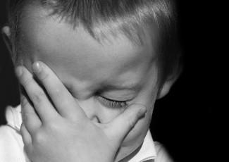 В пензенских школах будут требовать справки за один день отсутствия