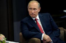 Президент России отметил заслуги преподавателей пензенских вузов