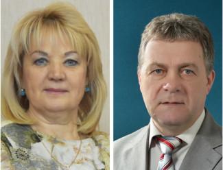 От Беляковой до Щеглова. Как отличились районные чиновники на выборах губернатора