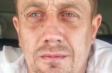В Кузнецке Пензенской области пропал 38-летний мужчина