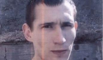 Пензенцев просят помочь в поисках пропавшего молодого парня