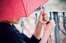 Пятница встретит пензенцев дождем, грозой и сильным ветром