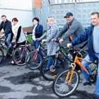 «На работу на велосипеде»: Пенза присоединится к масштабной акции