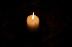 66-летний мужчина скончался от коронавируса в Пензенской области