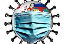 Новые случаи коронавируса выявлены в Пензе и 9 районах