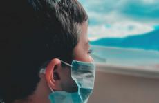 В Пензенской области заболел коронавирусом 6-летний ребенок