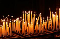 В Пензенской области от коронавируса скончался 73-летний пенсионер