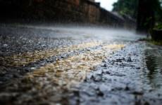 Пензенскую область ждет значительное похолодание