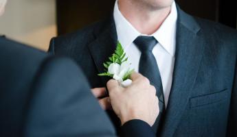 В Пензе мужчине не хватило денег на свадьбу, поэтому он их украл