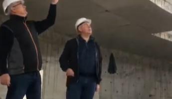 Иван Белозерцев про цирк и КВН-щиков