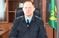 Поздравляем 21 сентября: Николай Илькин празднует День Рождения
