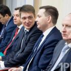 Гришаев, Семенов, Никишин… Кто сменит «уставших» чиновников?
