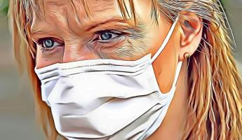 Сколько пензенцев остаются под наблюдением по коронавирусу 21 сентября?