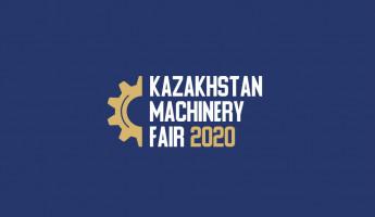 Пензенская компания приняла участие в крупном форуме машиностроителей