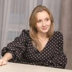 Львова-Белова получила новую должность