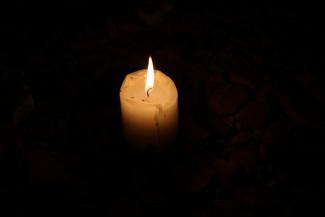 69-летний мужчина умер от коронавируса в Пензенской области