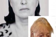 В Пензе бесследно исчезла 59-летняя женщина