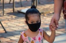В Пензенской области за сутки еще 5 детей заболели коронавирусом