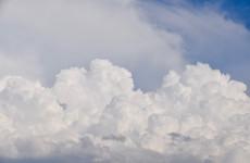 Какая погода ожидает пензенцев 23 сентября?