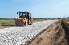 В Пензенской области на ремонт 6 км дороги уйдет около 45 млн рублей