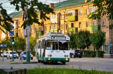 Снесут ли Западную поляну в Пензе? В России принимают скандальный закон о реновации