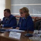 Прокурор Пензенской области подключилась к поиску мальчика