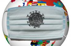 Новые случаи коронавируса выявлены в Пензе, Заречном и 13 районах