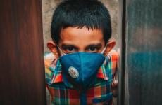 В Пензенской области за сутки еще семь детей заболели коронавирусом