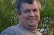 Пензенцев просят помочь в поисках Бориса Дриги
