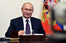 В 2021 году в России проиндексируют пенсии на 6,3%
