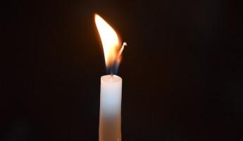 В Пензенской области 78-летняя пенсионерка скончалась от коронавируса