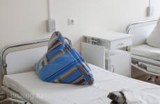В Пензенской области излечились от коронавируса еще 48 человек