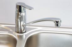 Отключение воды 24 сентября в Пензе: список адресов