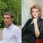 Вип-неделя: кого обнимает Кузяков и о чем скучает Изранова?