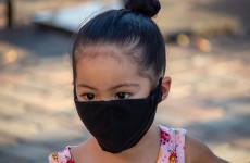 В Пензенской области еще шесть детей заболели коронавирусом за сутки
