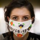Сколько пензенцев остаются под наблюдением по коронавирусу 24 сентября?