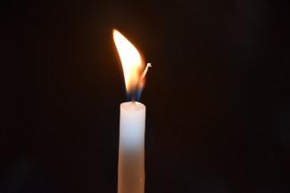 44-летний мужчина скончался от коронавируса в Пензенской области