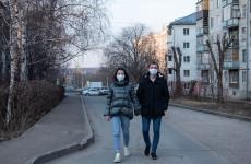 Covid-19 в Заречном: сведения за сутки