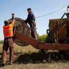 Устранение цифрового неравенства: «Ростелеком» протянул свыше 2000 км оптики в Пензенской области