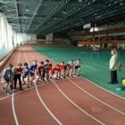 В Пензе стартует фестиваль по легкой атлетике «Здоровый город – здоровые люди»