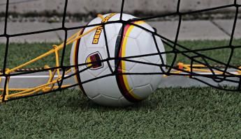 В Пензе стартует открытое первенство города по футболу