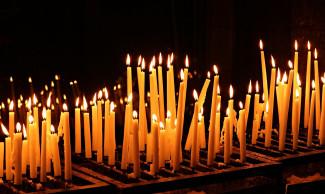 В Пензенской области еще два человека скончались от COVID-19