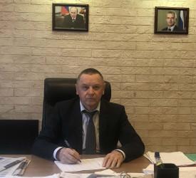 Поздравляем 26 сентября: Евгений Рыжов отмечает юбилей