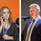 Самокутяев займется обороной, Львова-Белова – социальной политикой