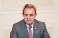 Валерий Лидин поздравил с праздником работников машиностроительного комплекса