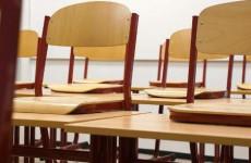 Две школы в Пензенской области закрыли на карантин по коронавирусу