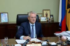 Иван Белозерцев: Иммунизация – это важнейшая задача для каждого из нас
