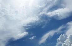 Какая погода ожидает пензенцев 29 сентября?