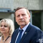 Депутаты подняли зарплату зареченского градоначальника Климанова